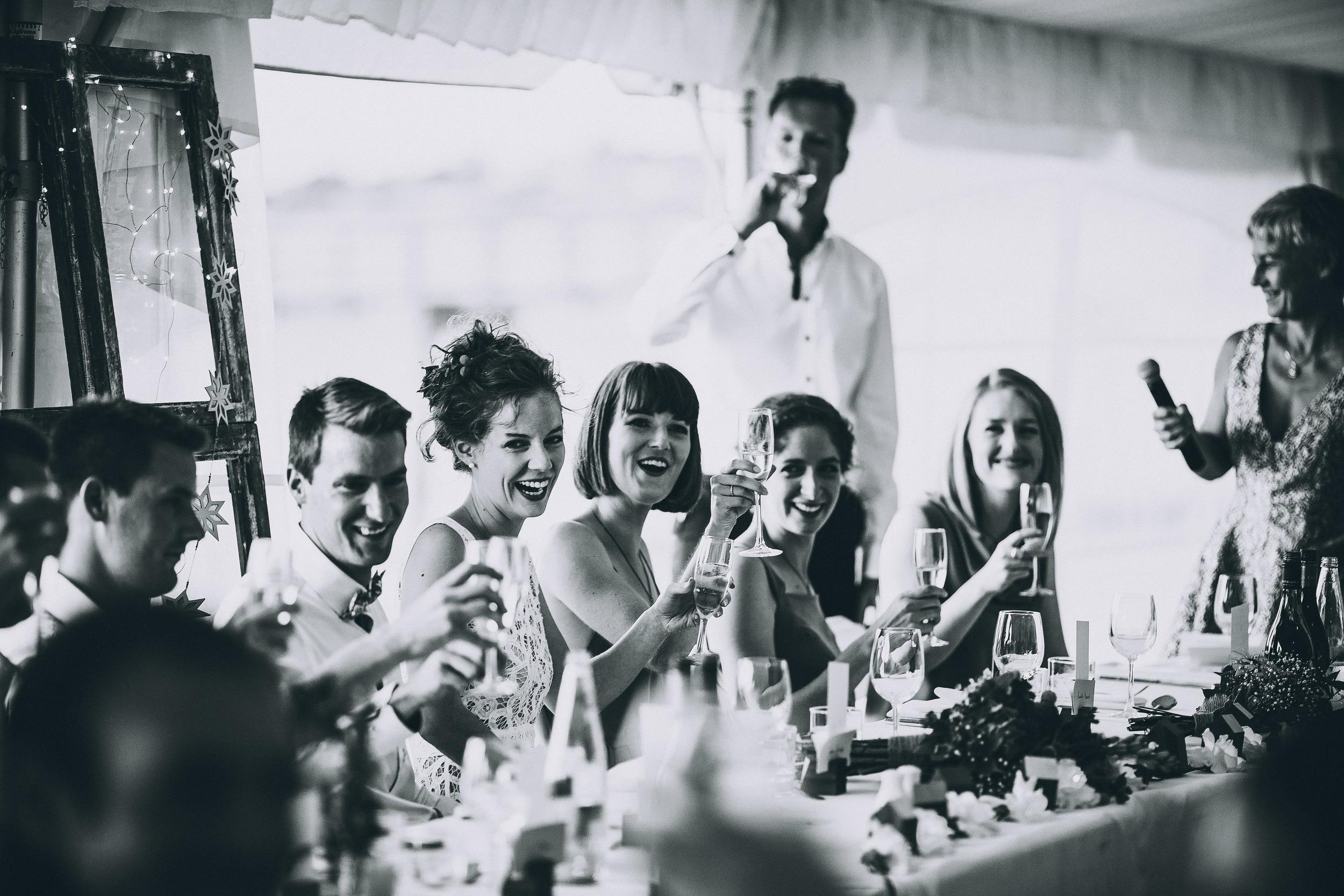 Omapere Wedding-268.jpg