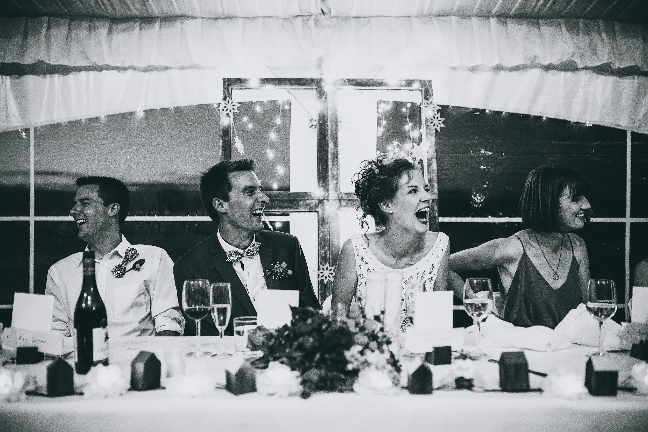Omapere Wedding-284.jpg
