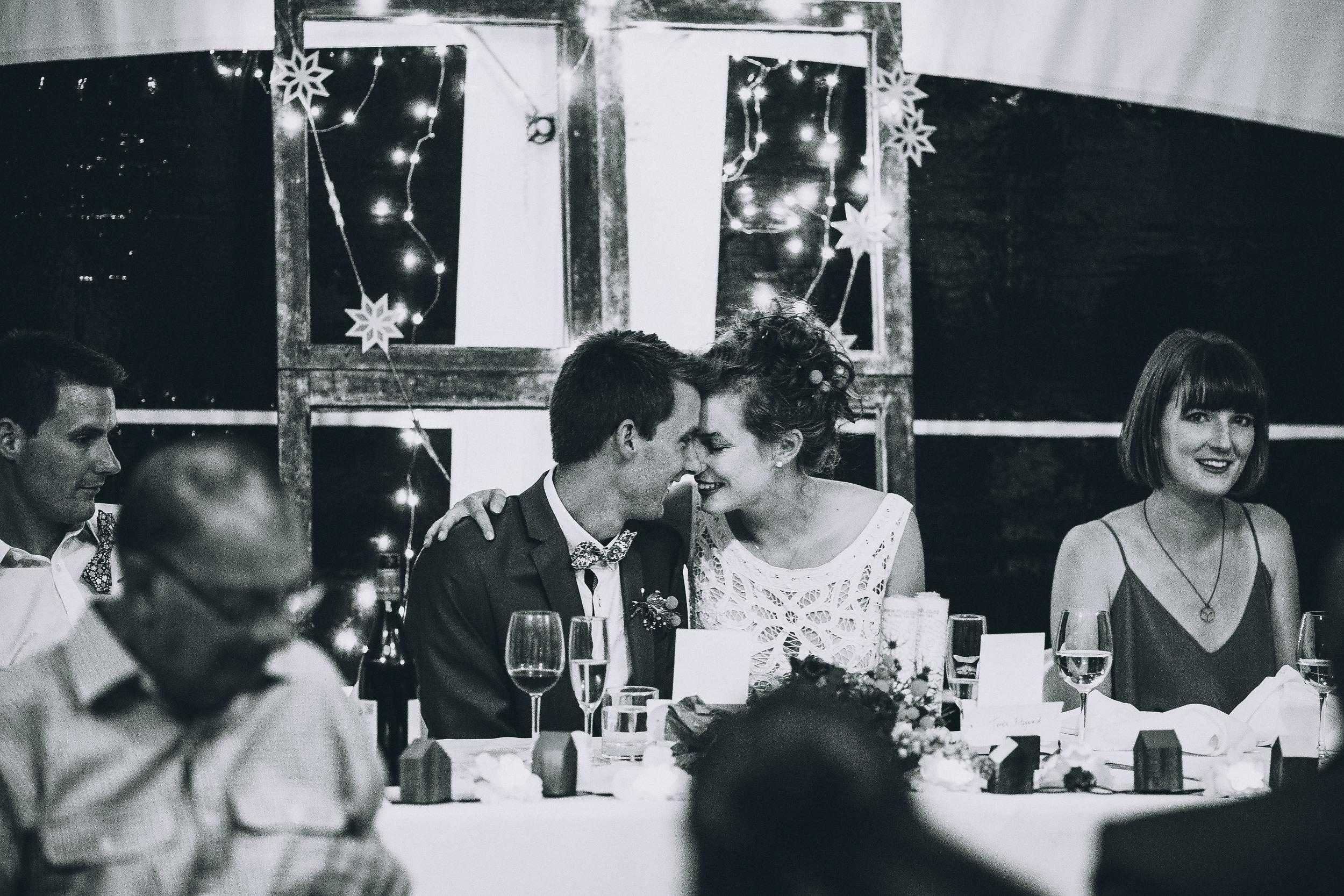 Omapere Wedding-287.jpg