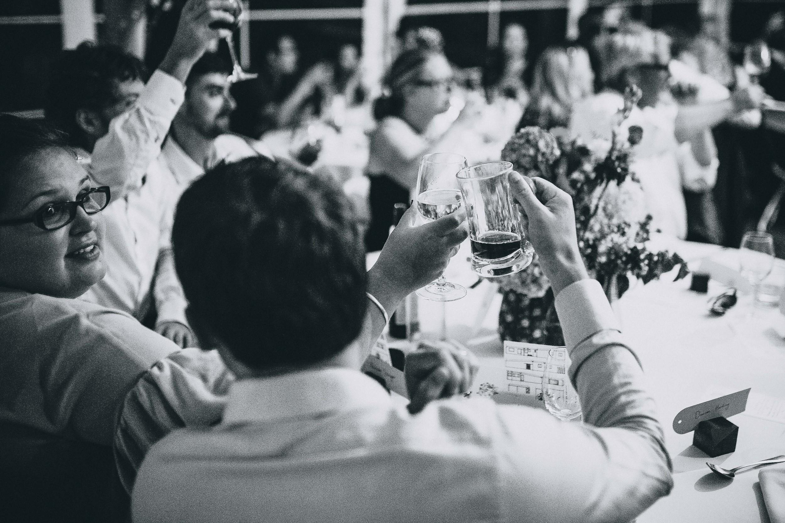 Omapere Wedding-291.jpg