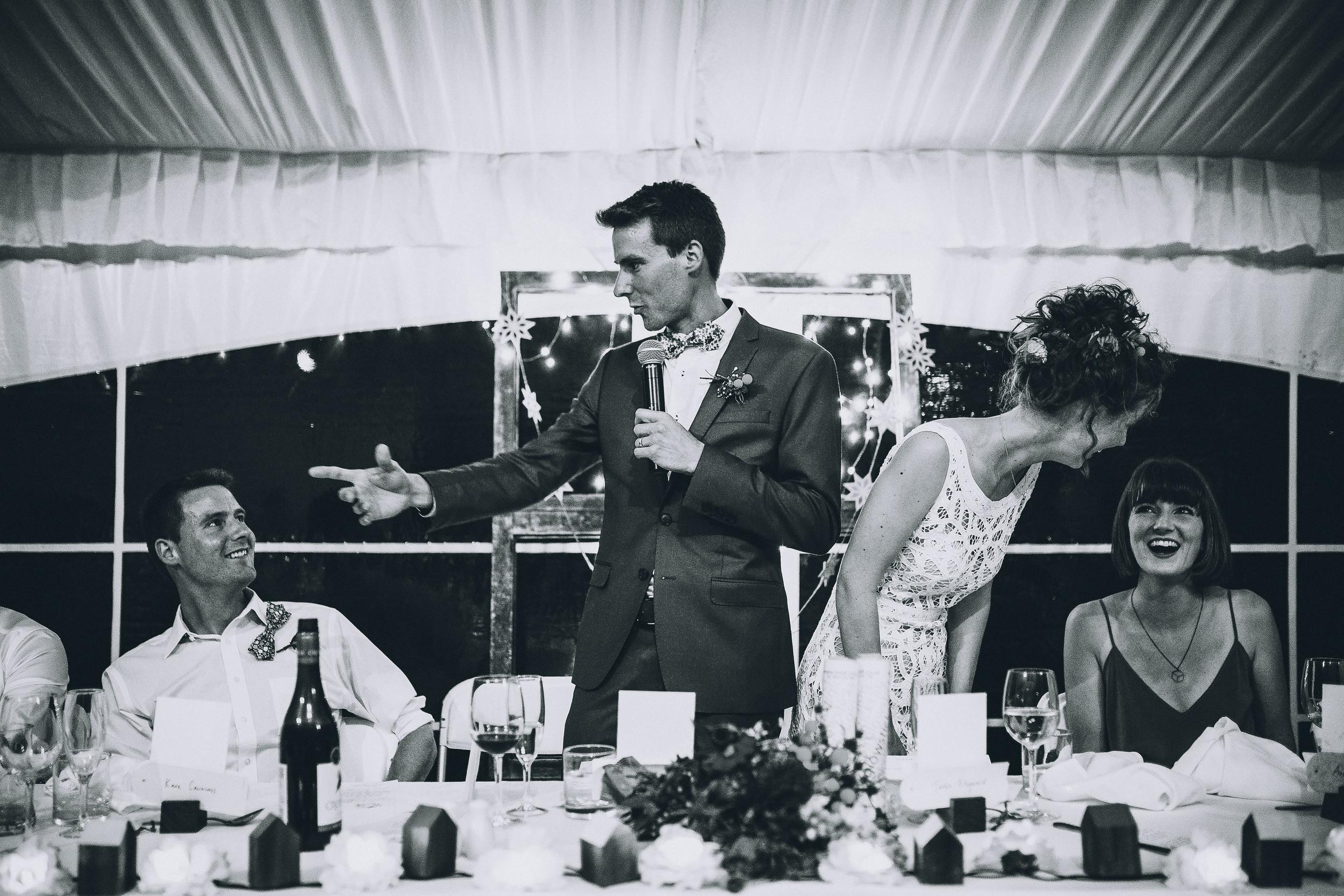 Omapere Wedding-297.jpg