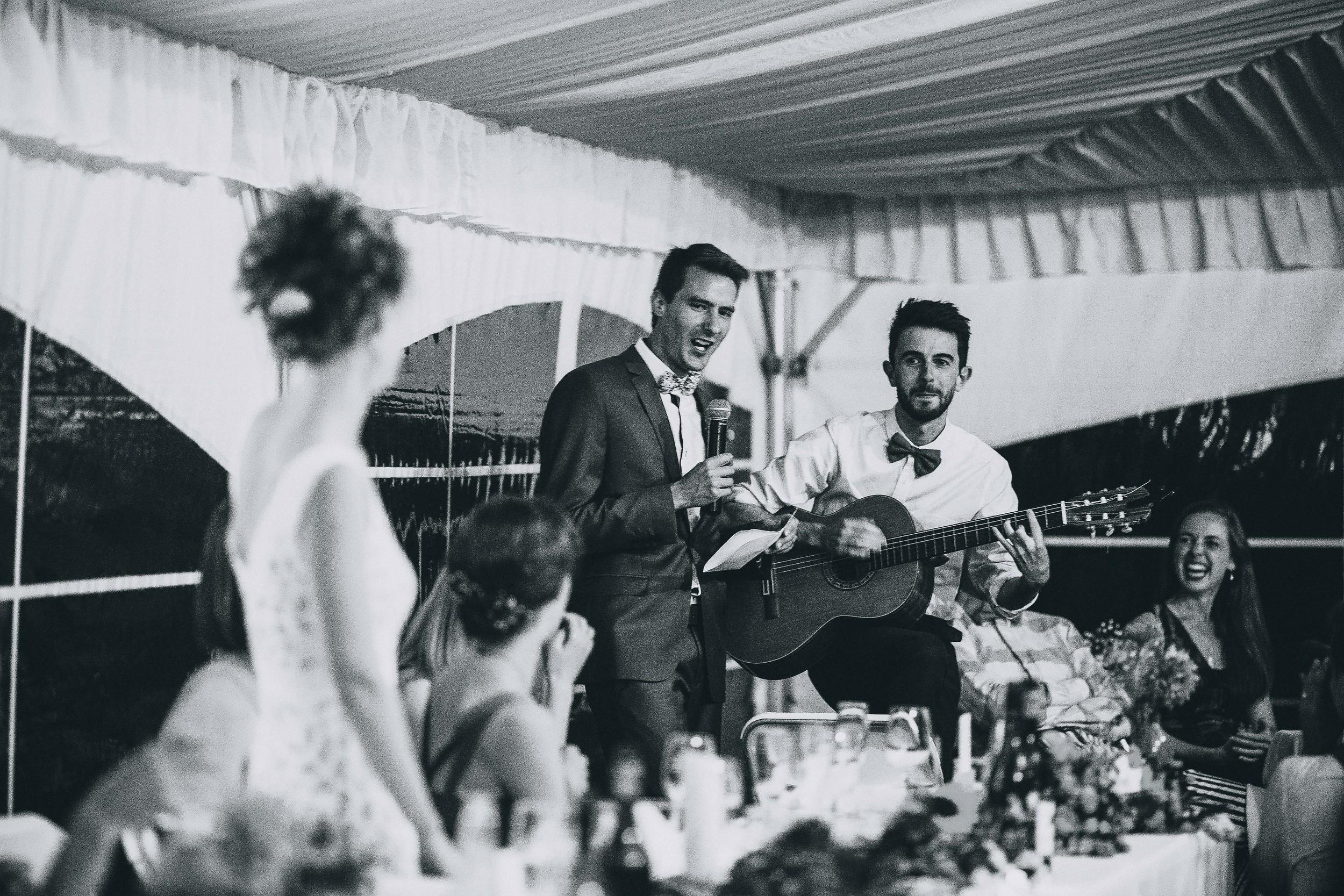 Omapere Wedding-298.jpg