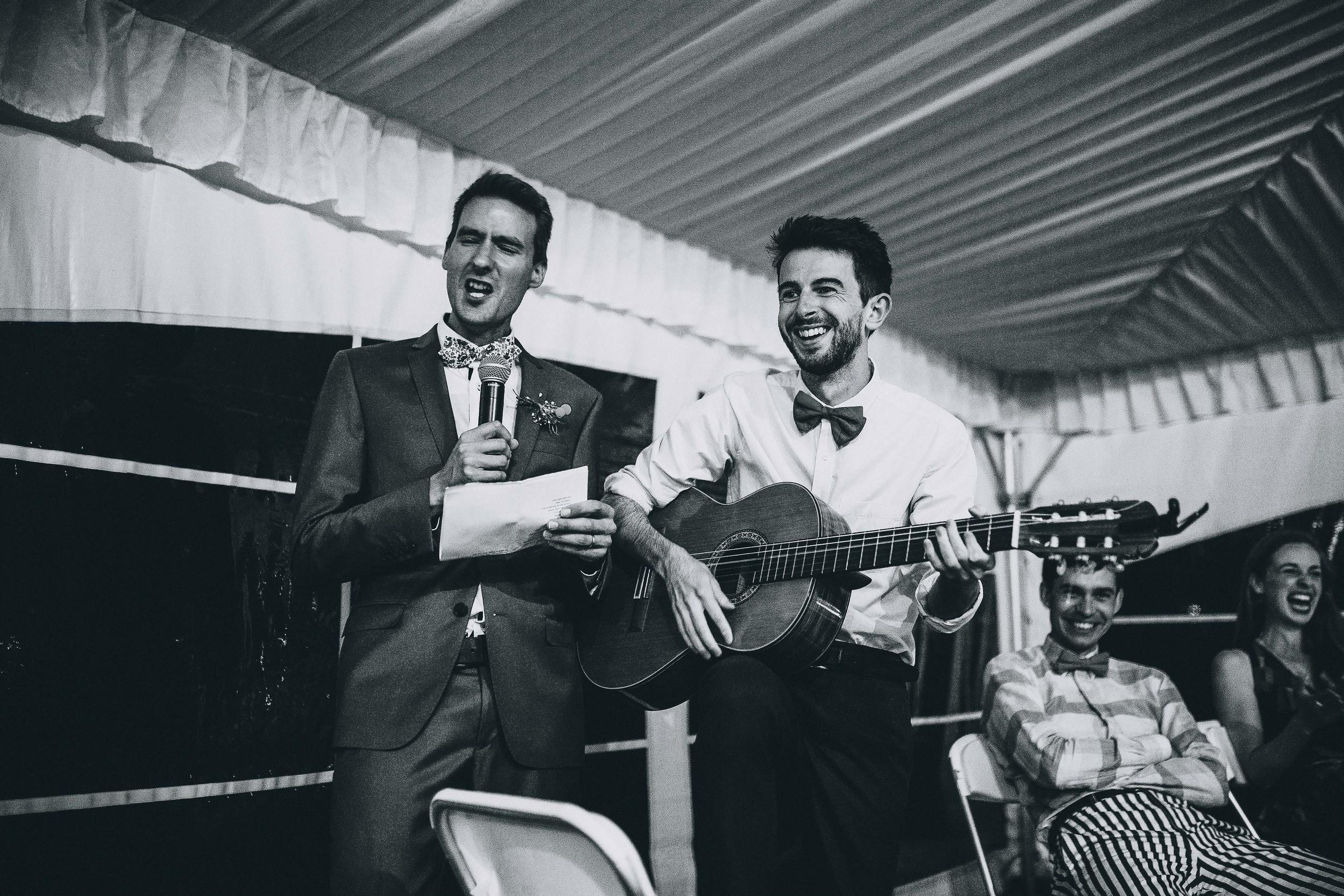 Omapere Wedding-299.jpg