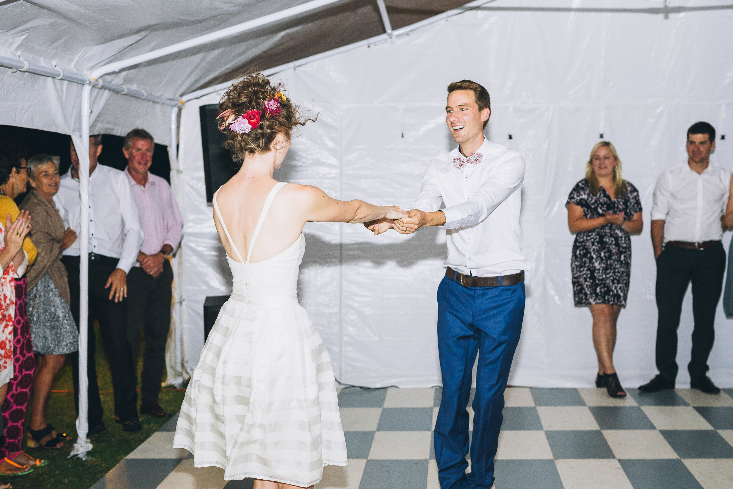 Omapere Wedding-314.jpg