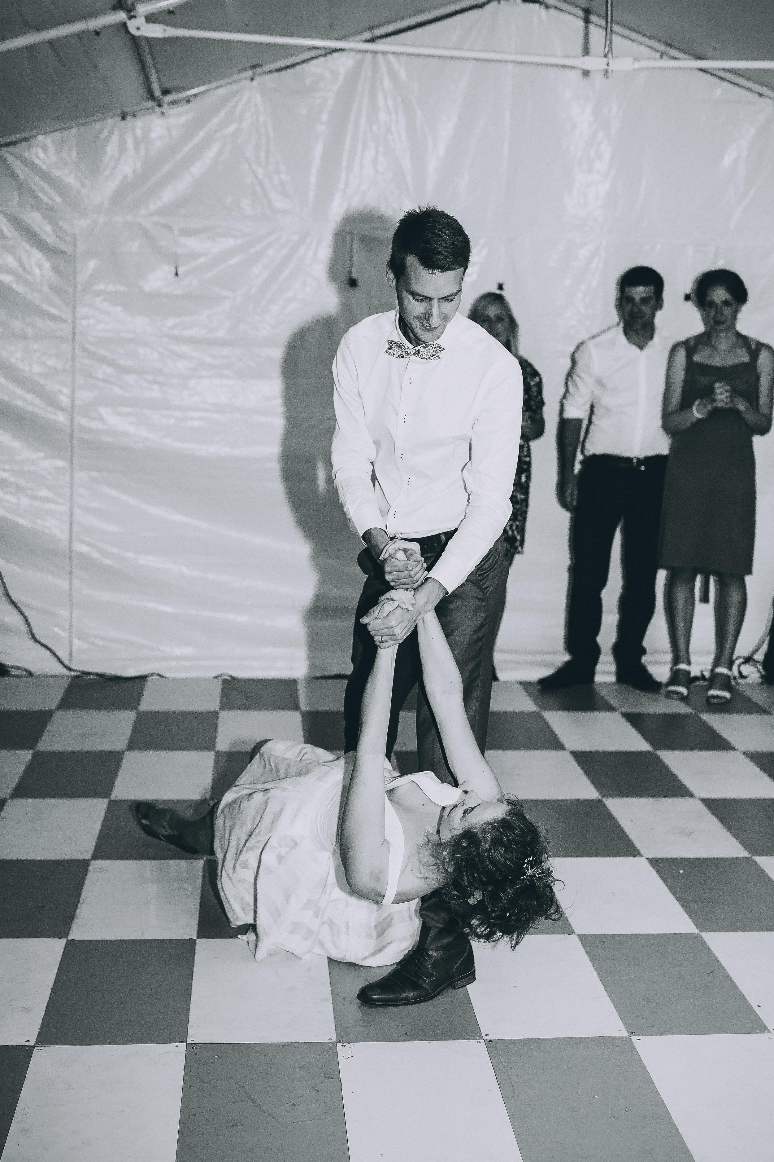 Omapere Wedding-312.jpg