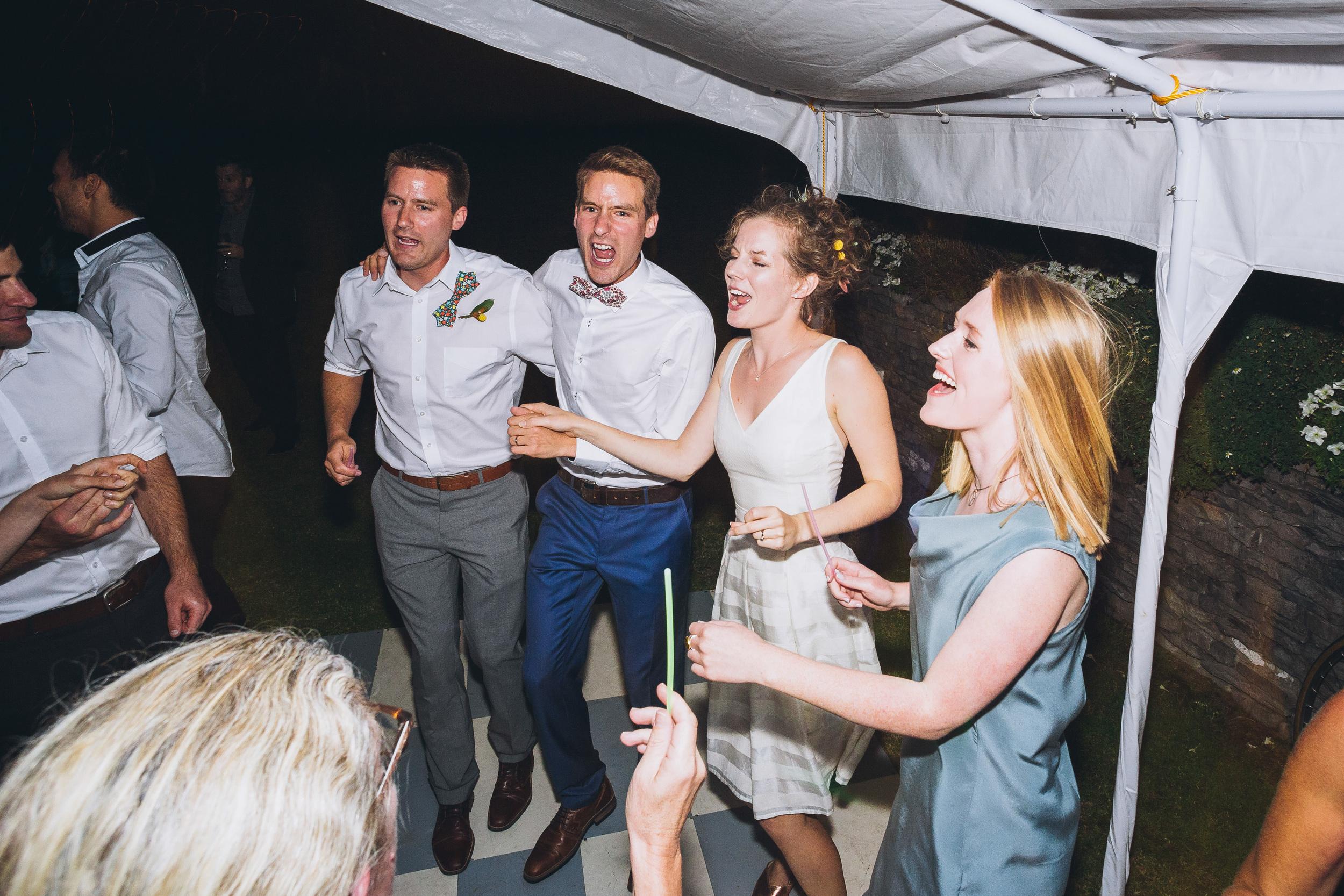 Omapere Wedding-320.jpg