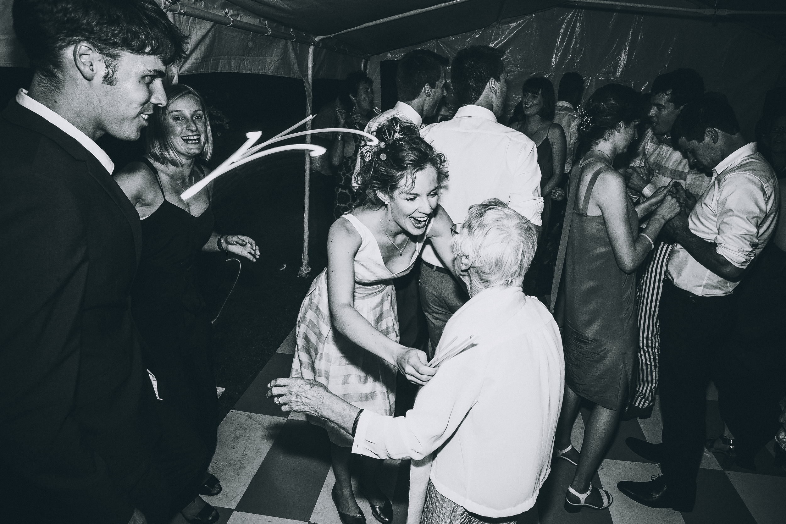 Omapere Wedding-322.jpg