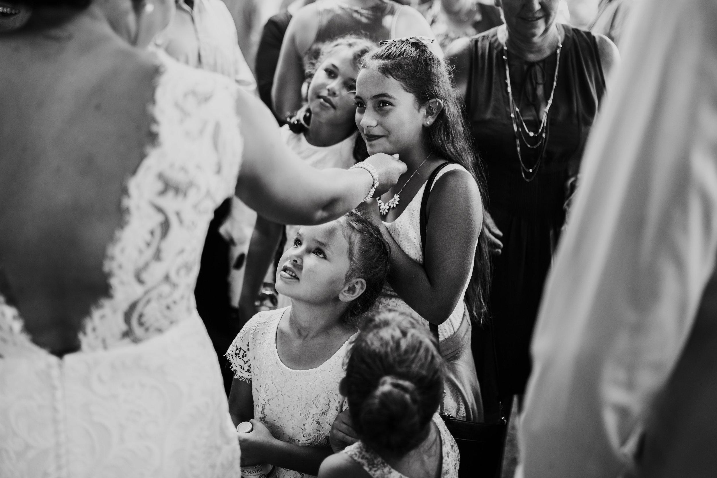 Greet the Bride-1.jpg