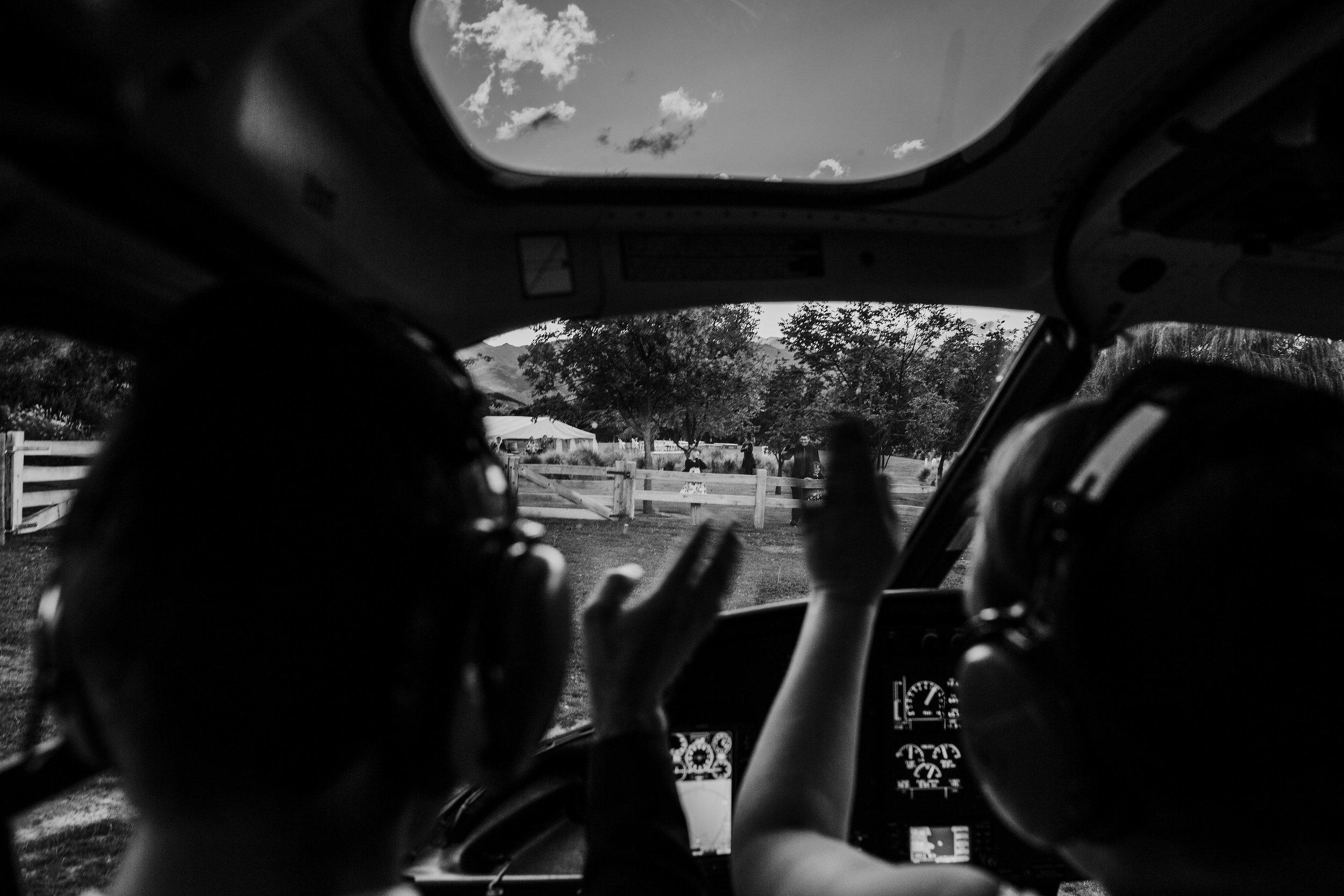 Jess&TroyMonochrome-1193.jpg