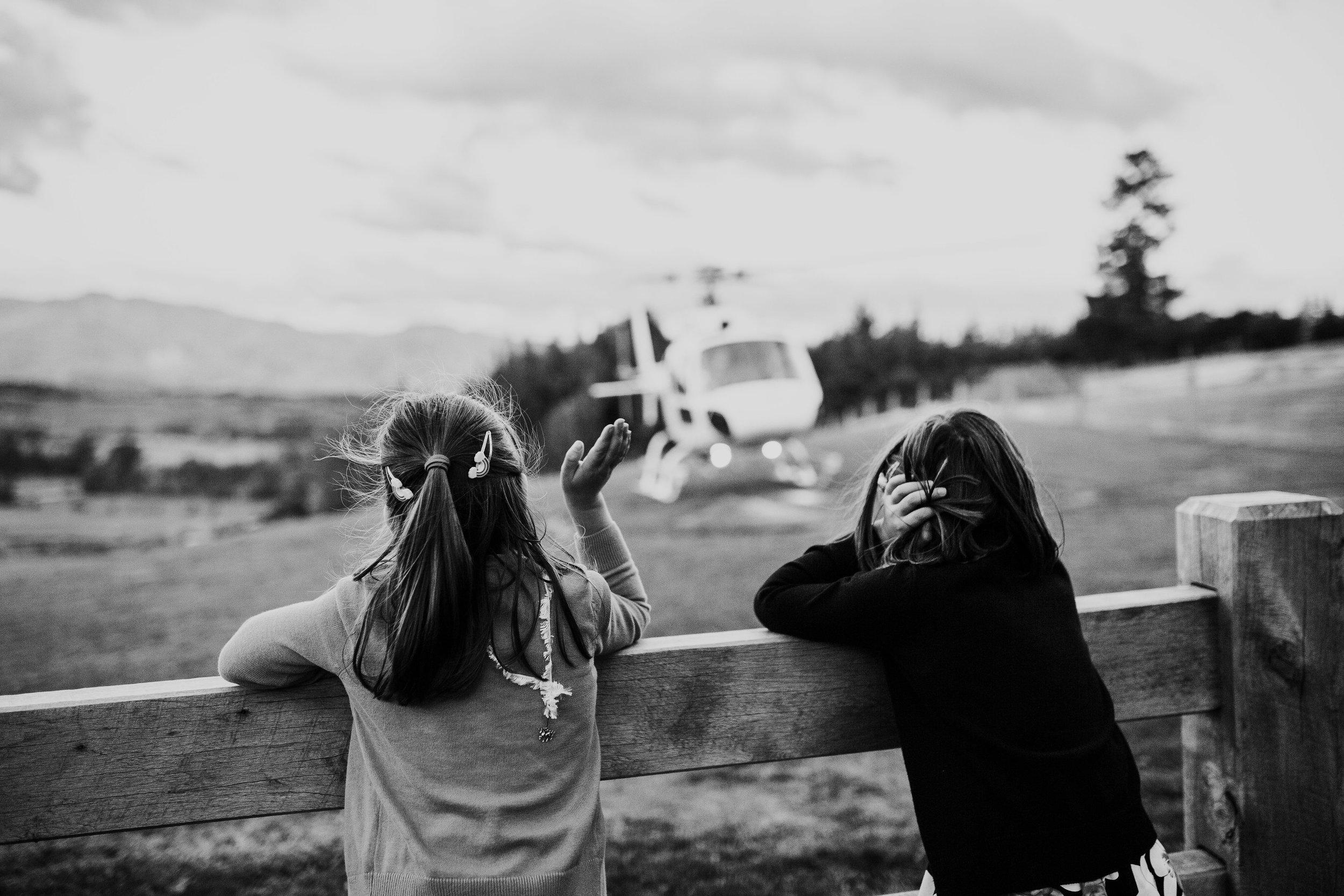 Jess&TroyMonochrome-1203.jpg
