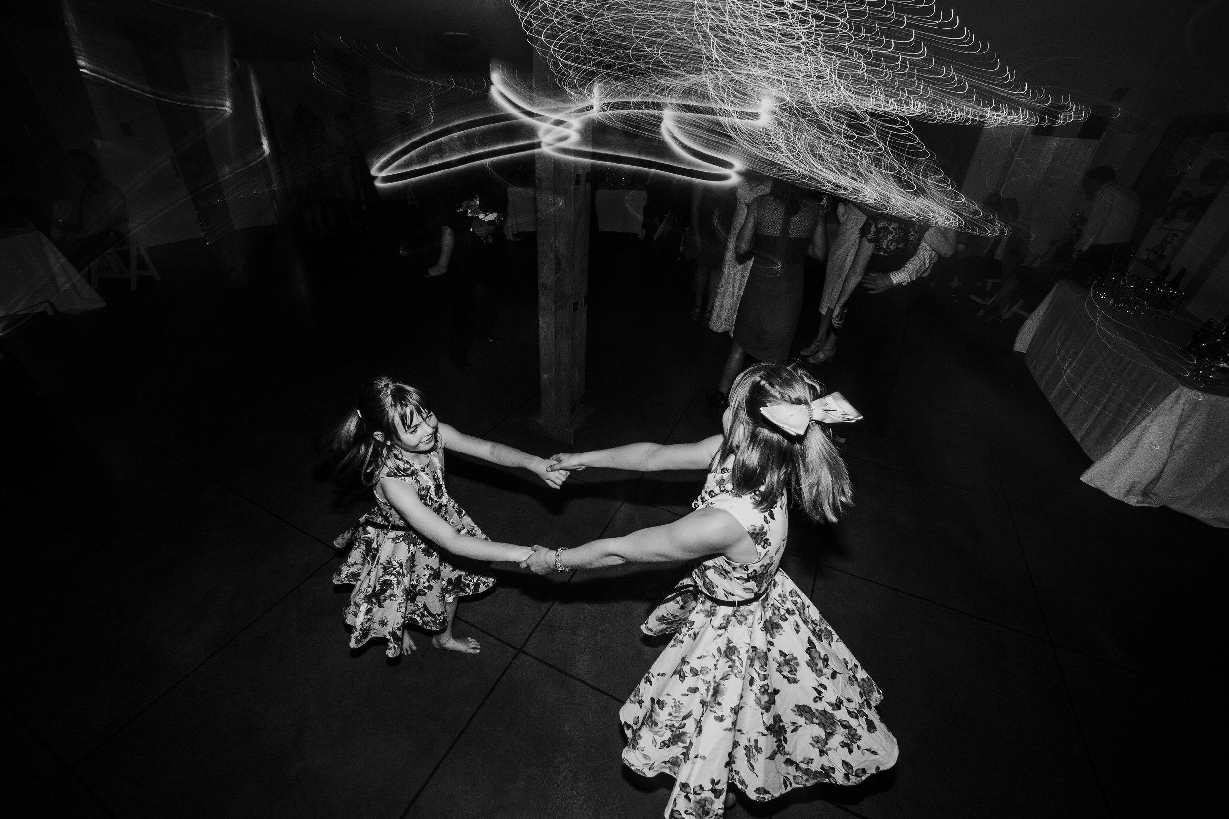 Jess&TroyMonochrome-1432.jpg