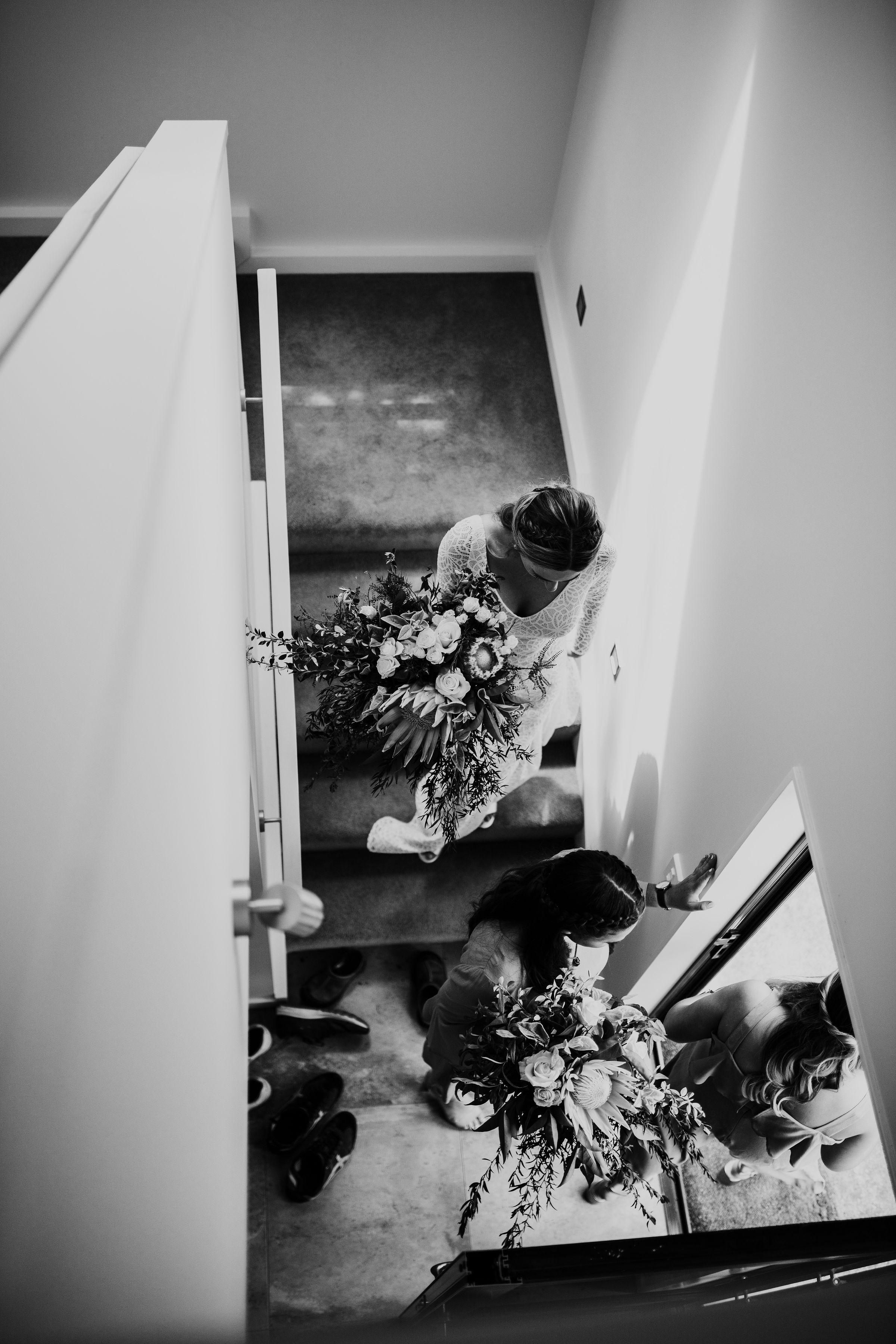 Cam&BriMonochrome-446.jpg