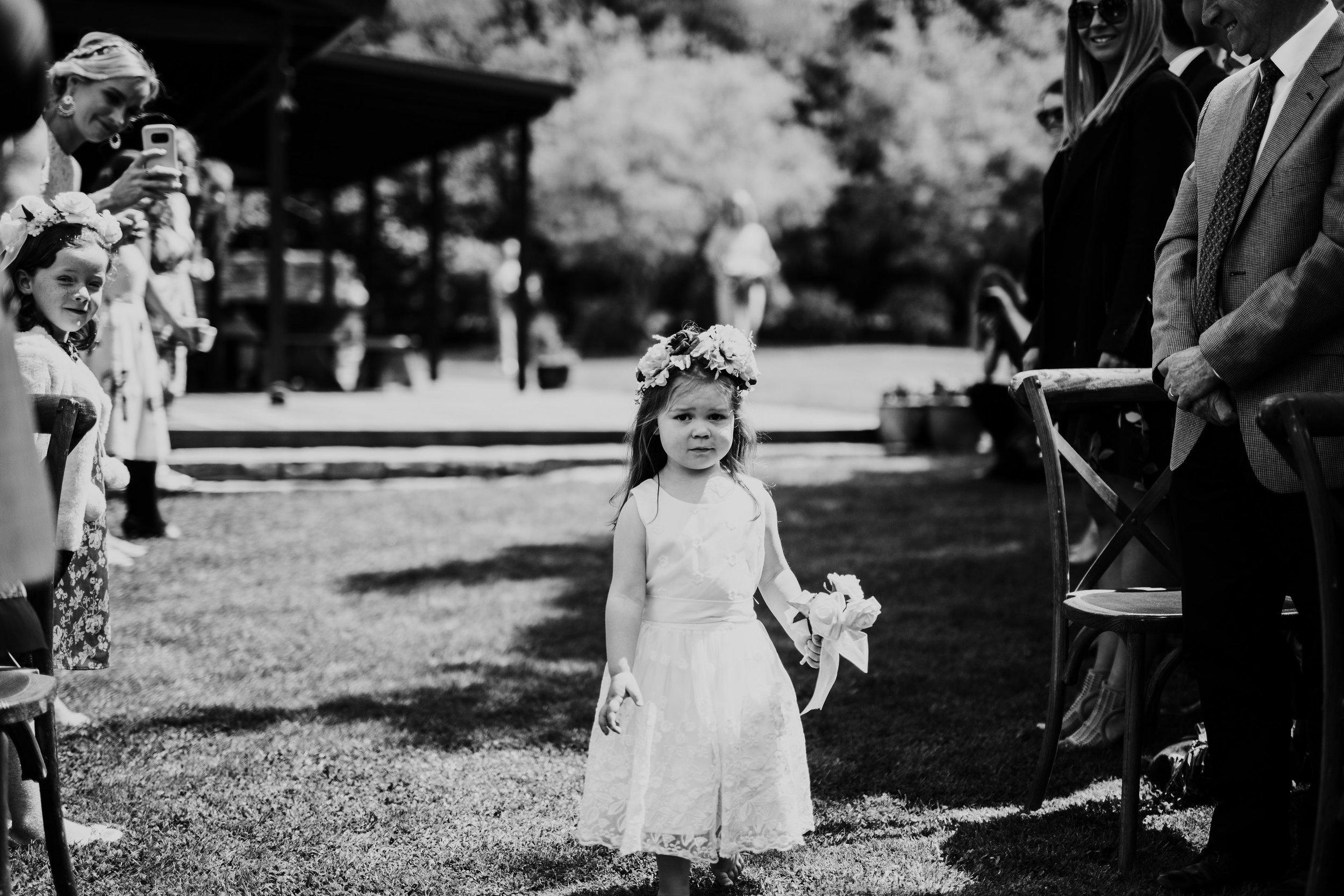 Cam&BriMonochrome-476.jpg