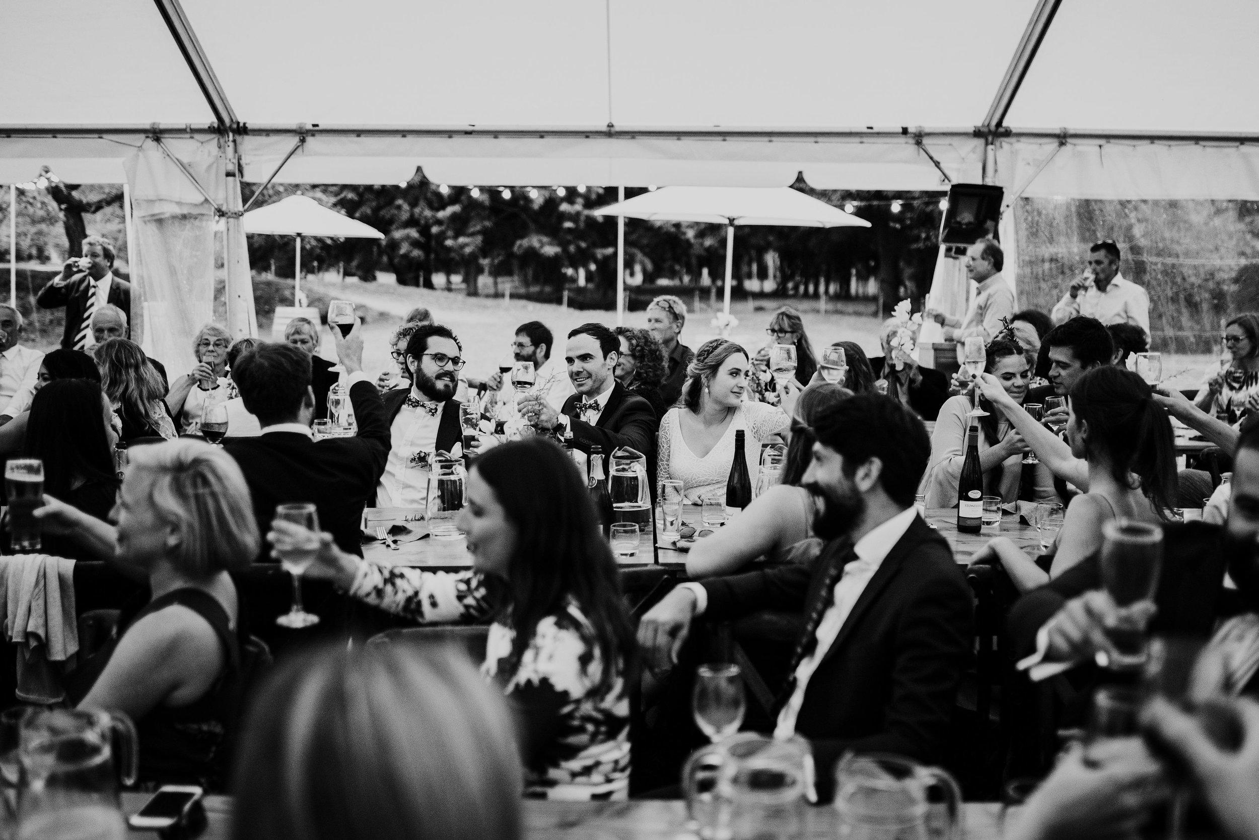 Cam&BriMonochrome-1233.jpg
