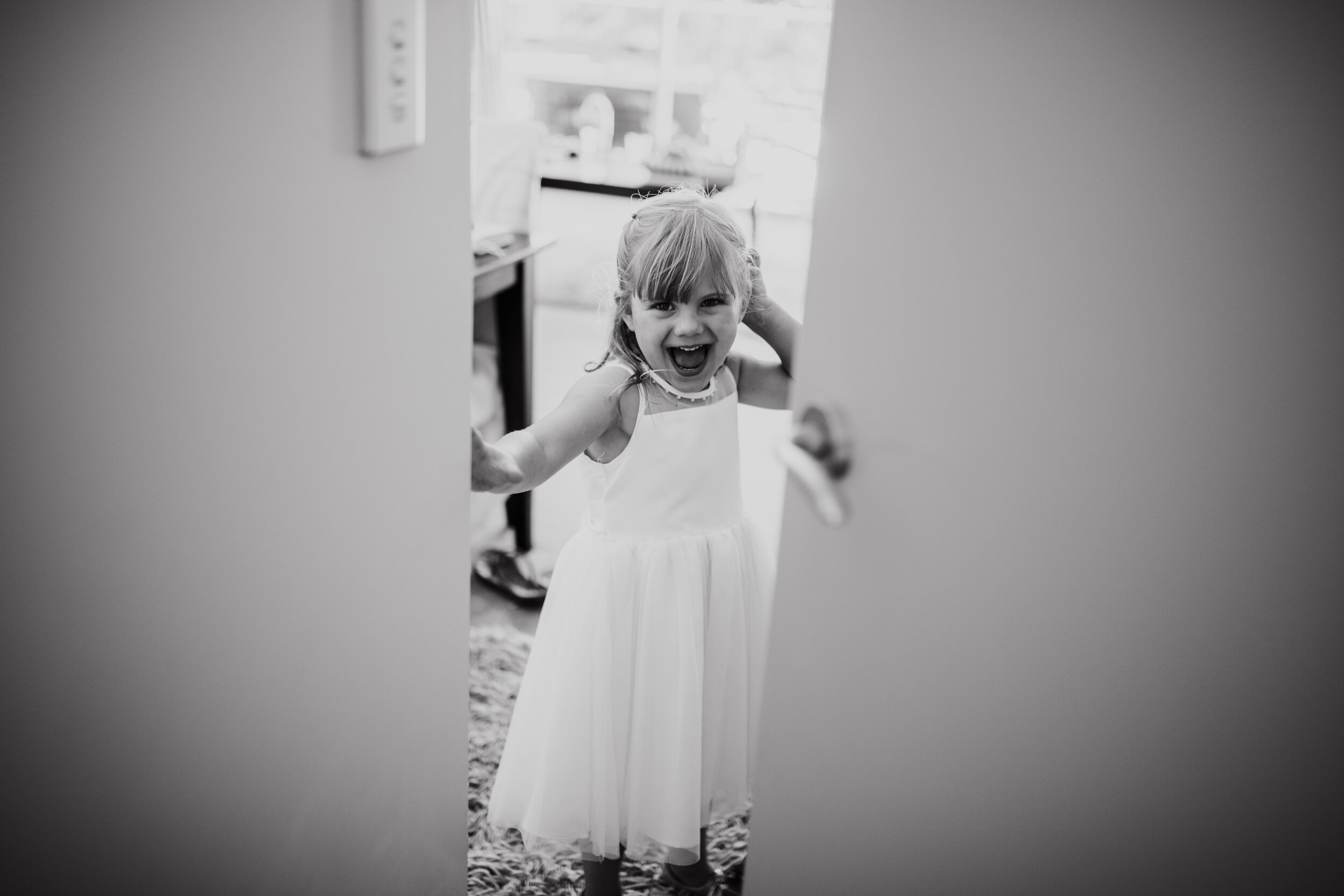 H&RWeddingMonochrome-128.jpg