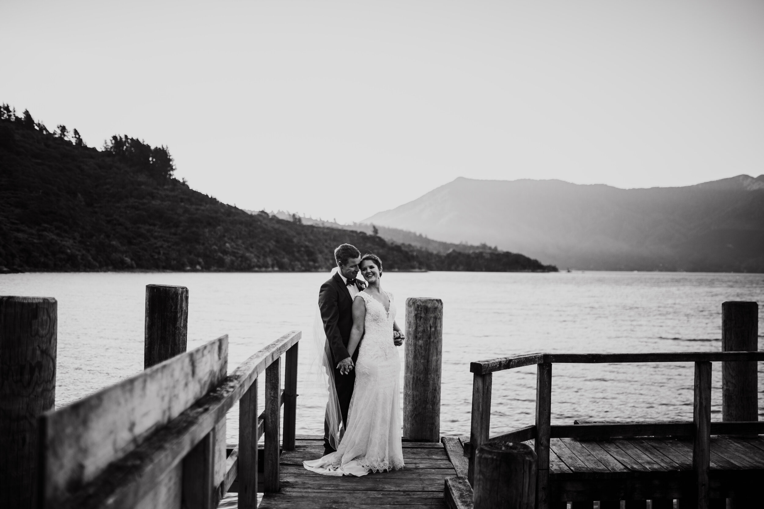 H&RWeddingMonochrome-701.jpg
