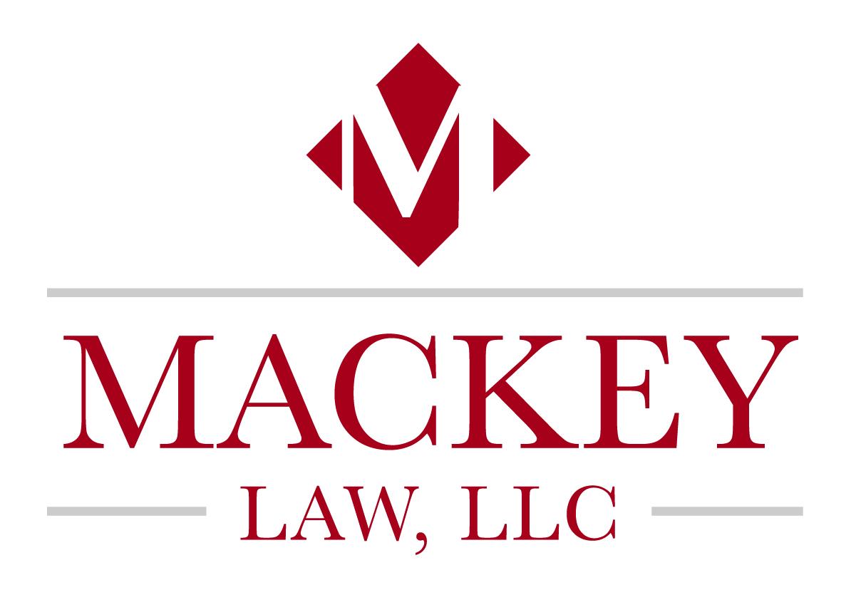 Mackey Law Logo-01.jpg
