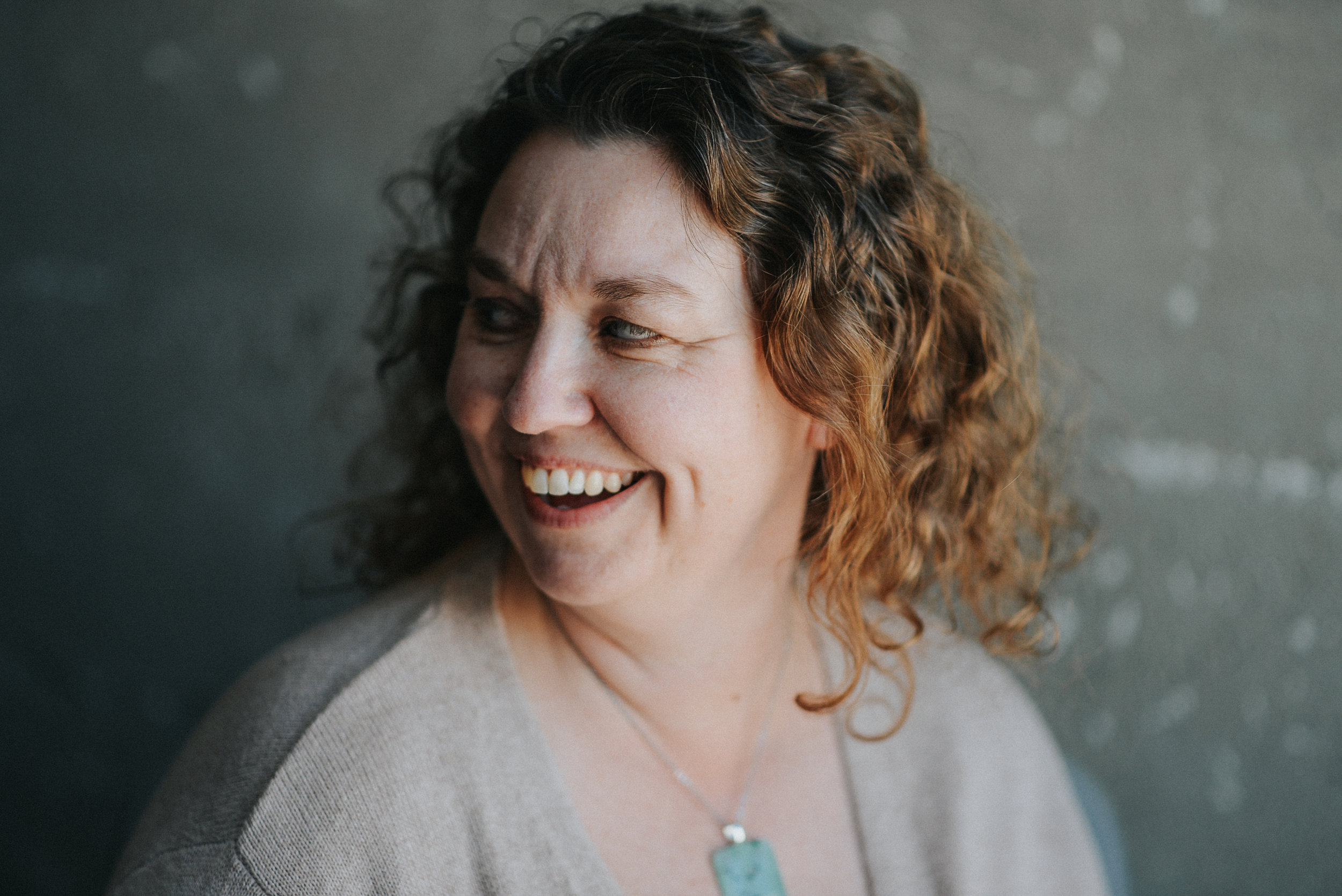Robin Fuehrer ~ CLC, Doula, Birth Photographer