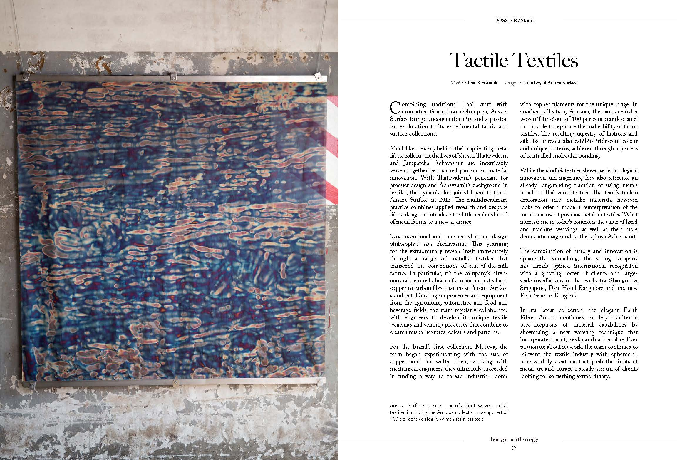 DA - Romaniuk - STUDIO Tactile Textiles_Page_1.jpg