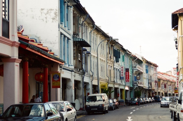 Stretch Of Keong Saik 2000.jpg
