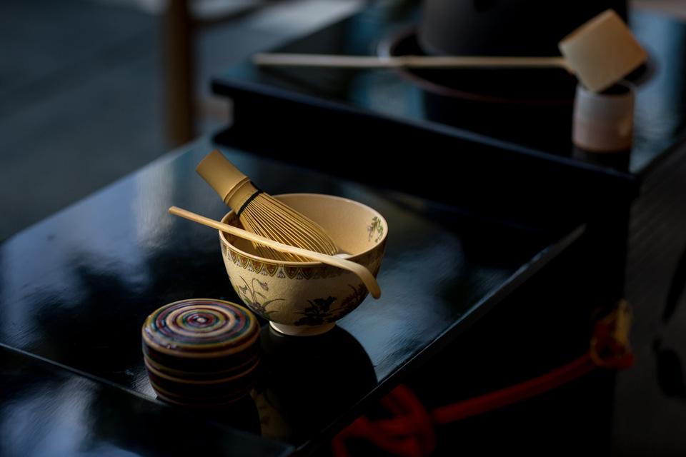 Herman-Miller_Tea-Ceremony.jpg