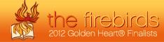firebird_button.png