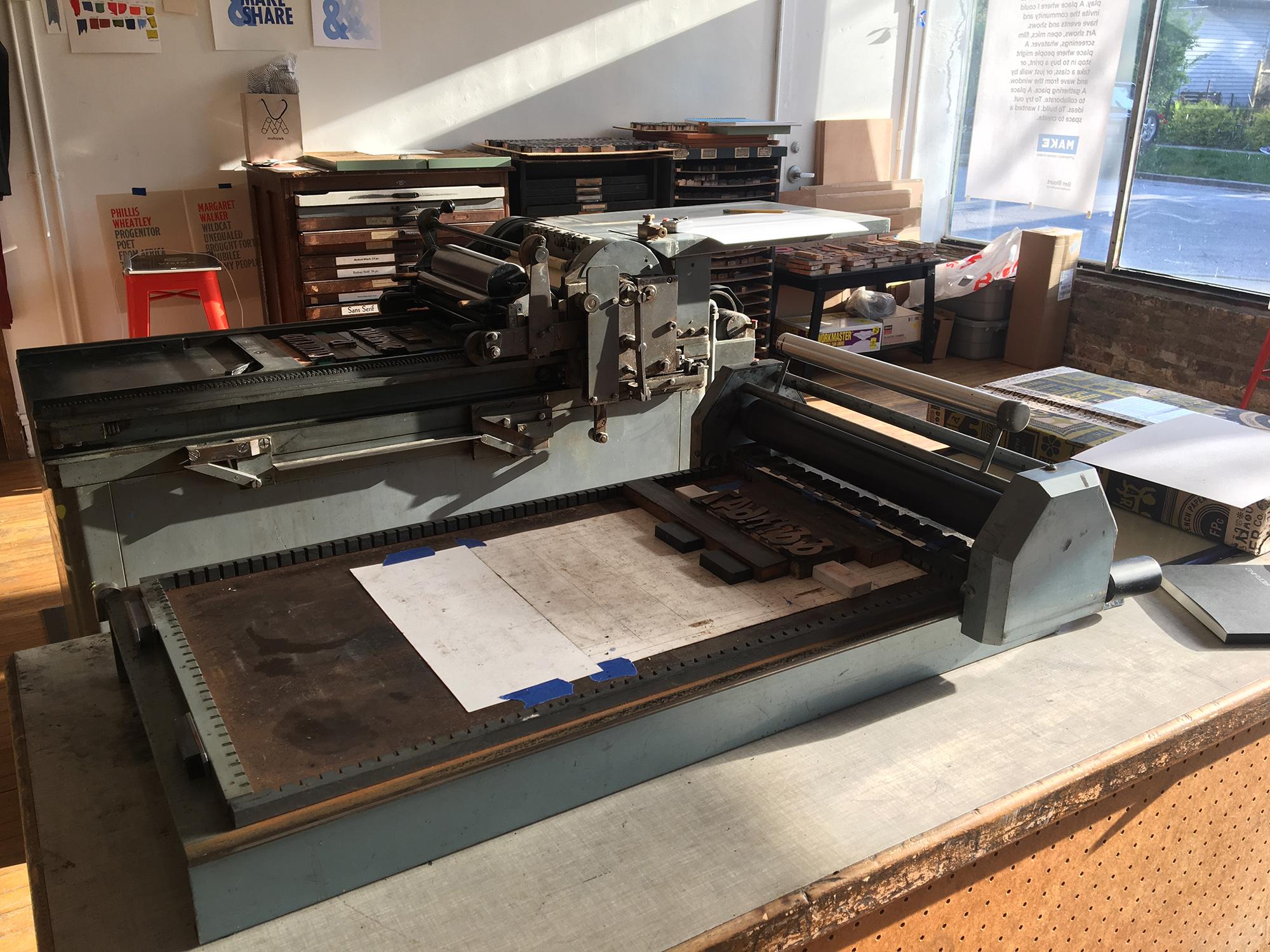 Studio-presses.jpg