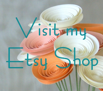 Visit FlowerThyme's Etsy shop.