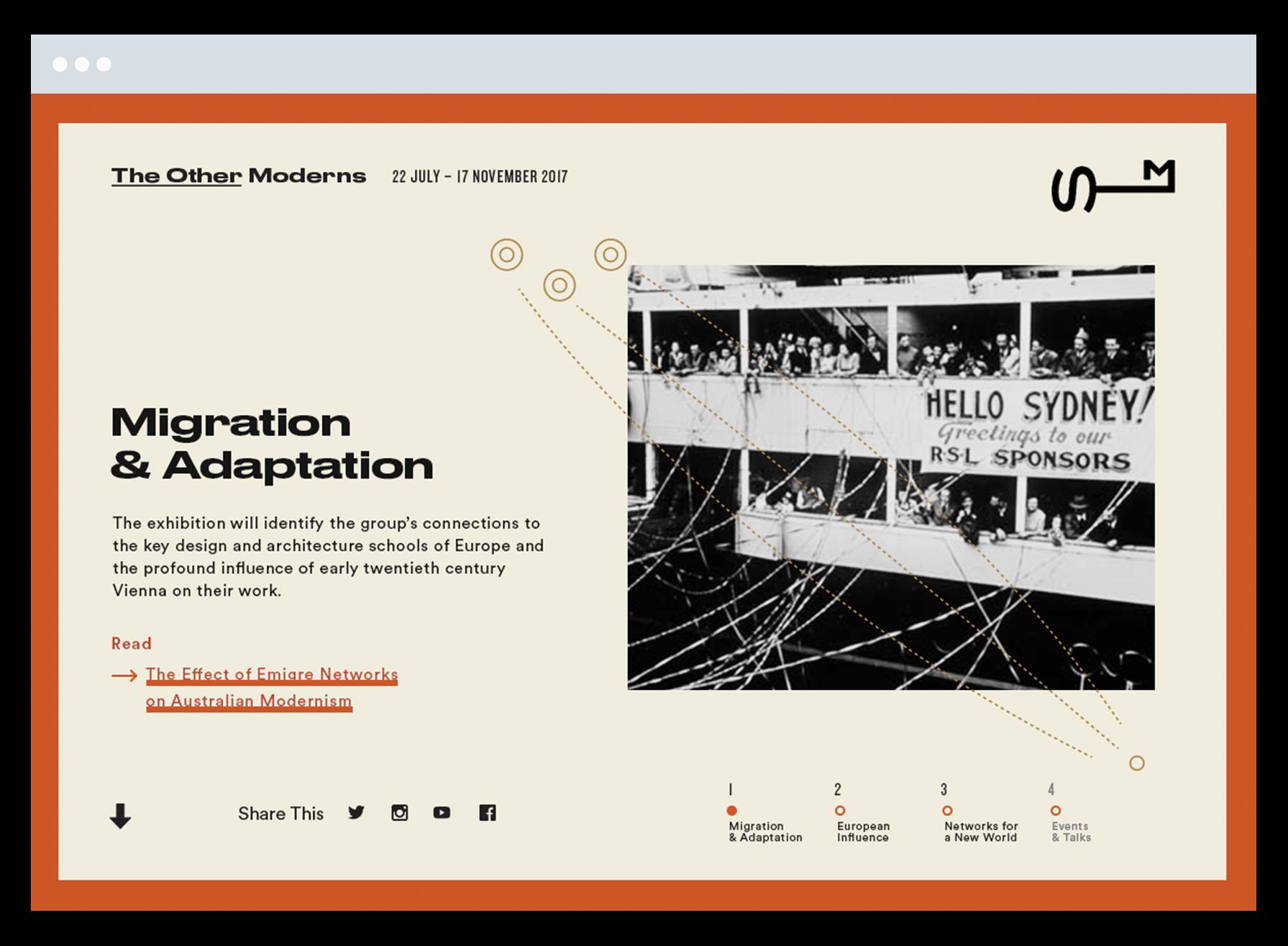 othermoderns-website-design-2