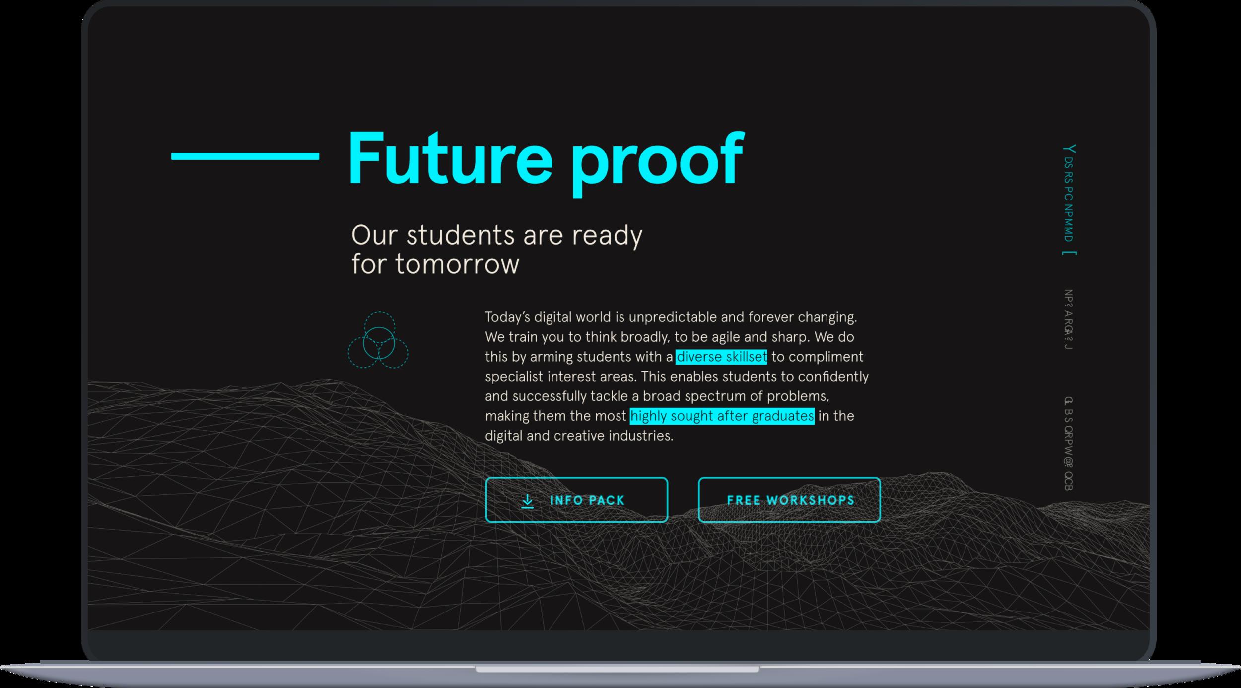 Macbook_FutureProof.png