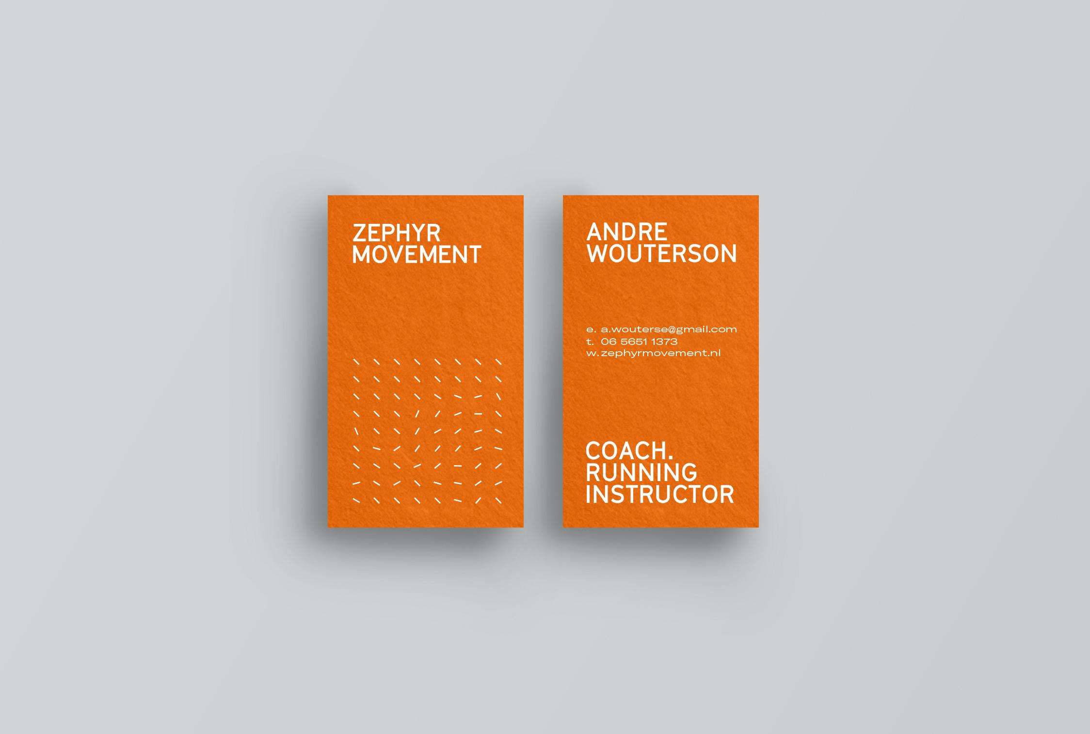 business-card-design-zephyr-movement.jpg