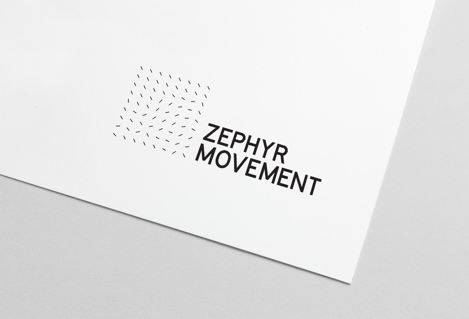 Zephyr Movement – Identity