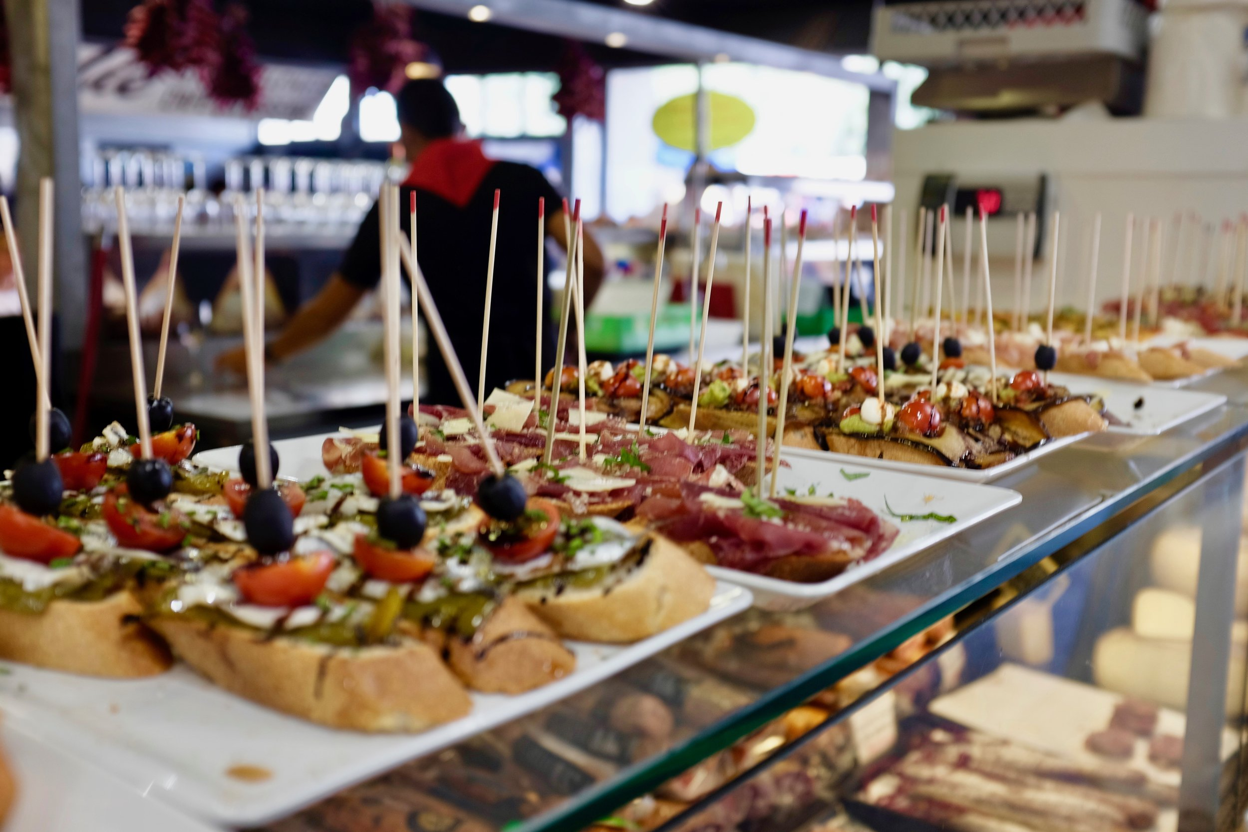 Tapas at the BDX Market - 1.jpg