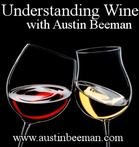 Understanding Wine - with Austin Beeman is a video podcast about the world of wine. Winemaker interviews, travel videos in the world's vineyards, and more….