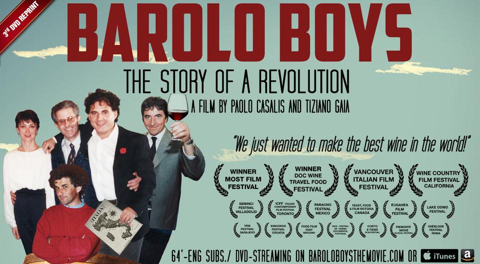 barolo boys pic.jpg