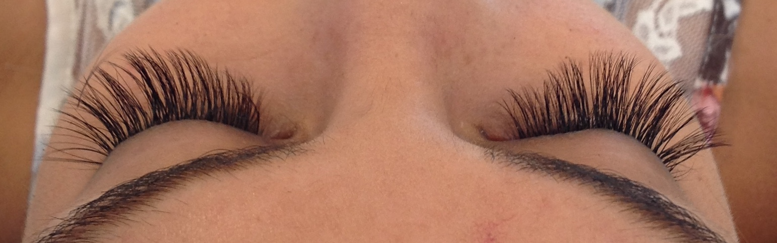 LashCorrectionFix_After20.jpg