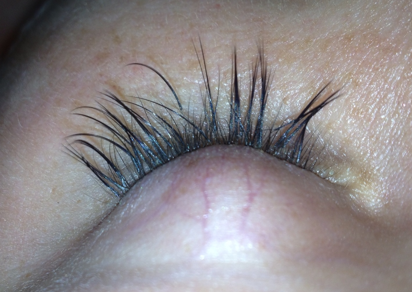 LashCorrectionFix_Before14.jpg
