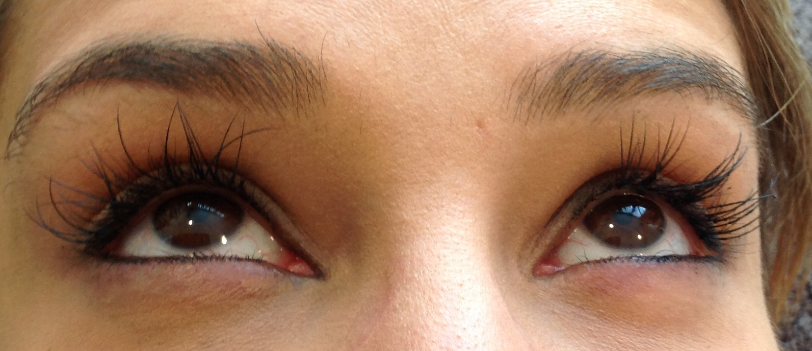 LashCorrectionFix_Before20.jpg