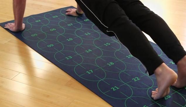 yoga by numbers.jpg