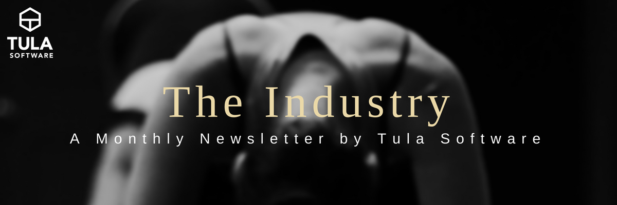 The Industry (4).png