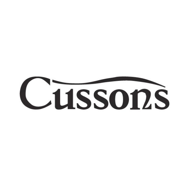MOSS Website Client Logos_B&W45.jpg