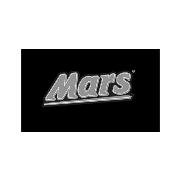 MOSS Website Client Logos_B&W56.jpg