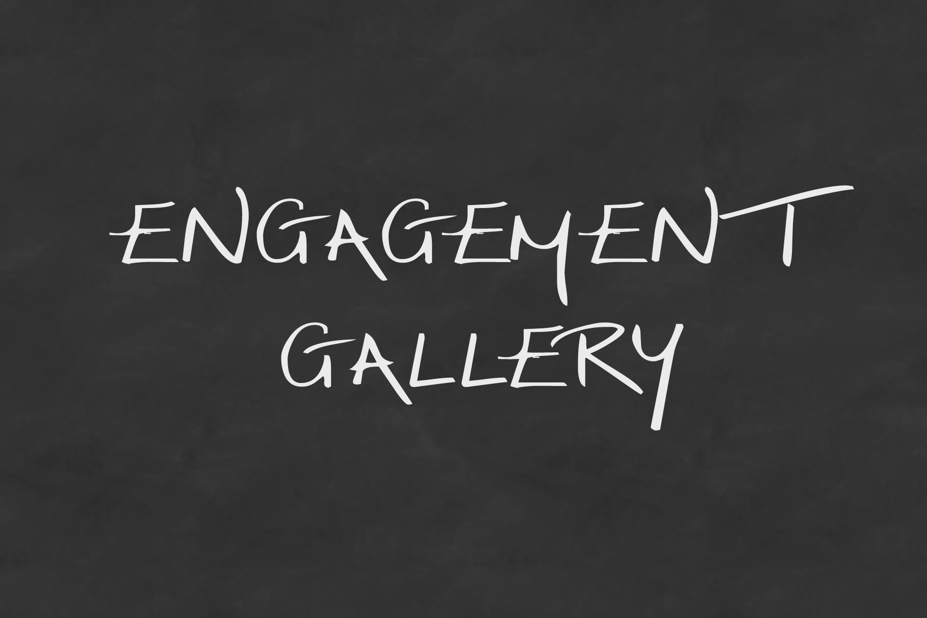 EngagementGallery.jpg