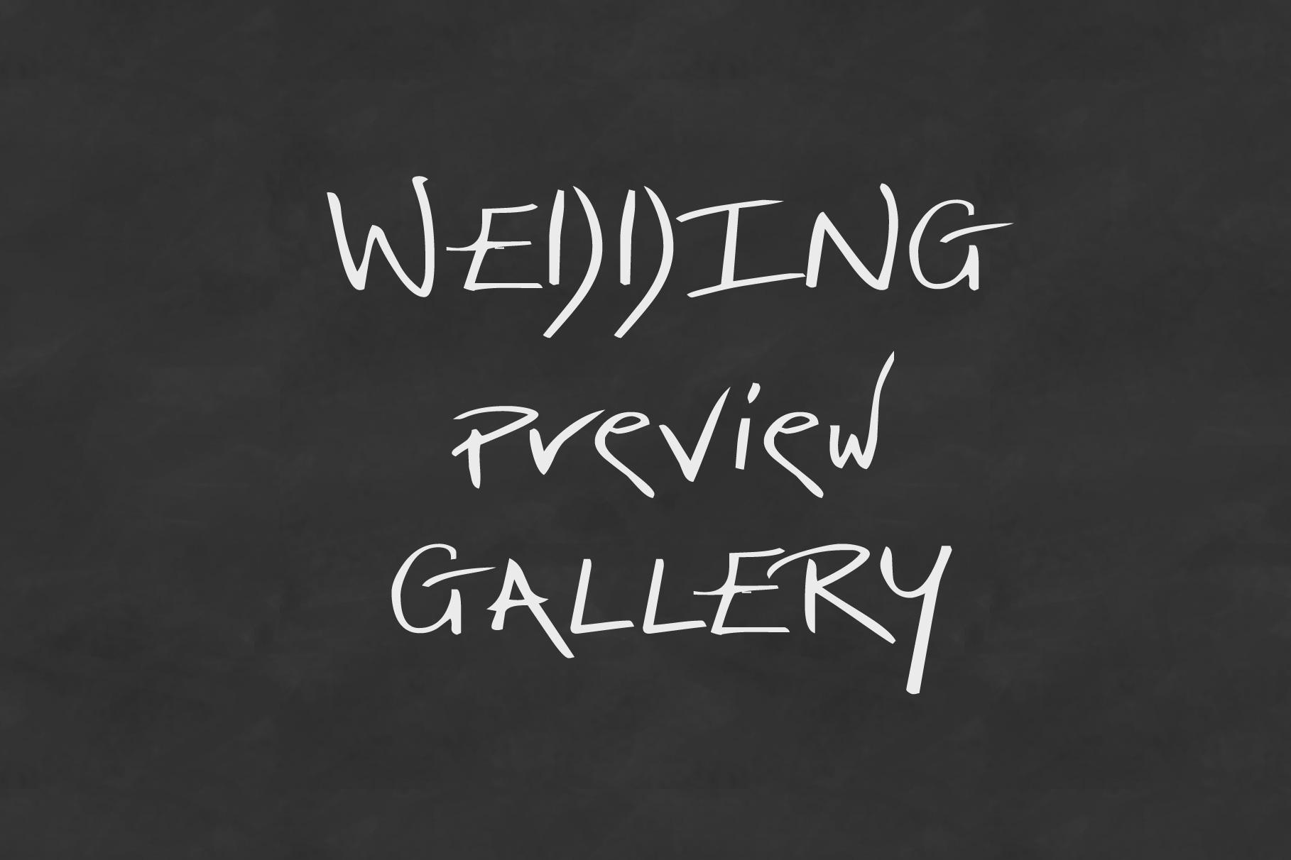 WeddingPreviewGallery.jpg