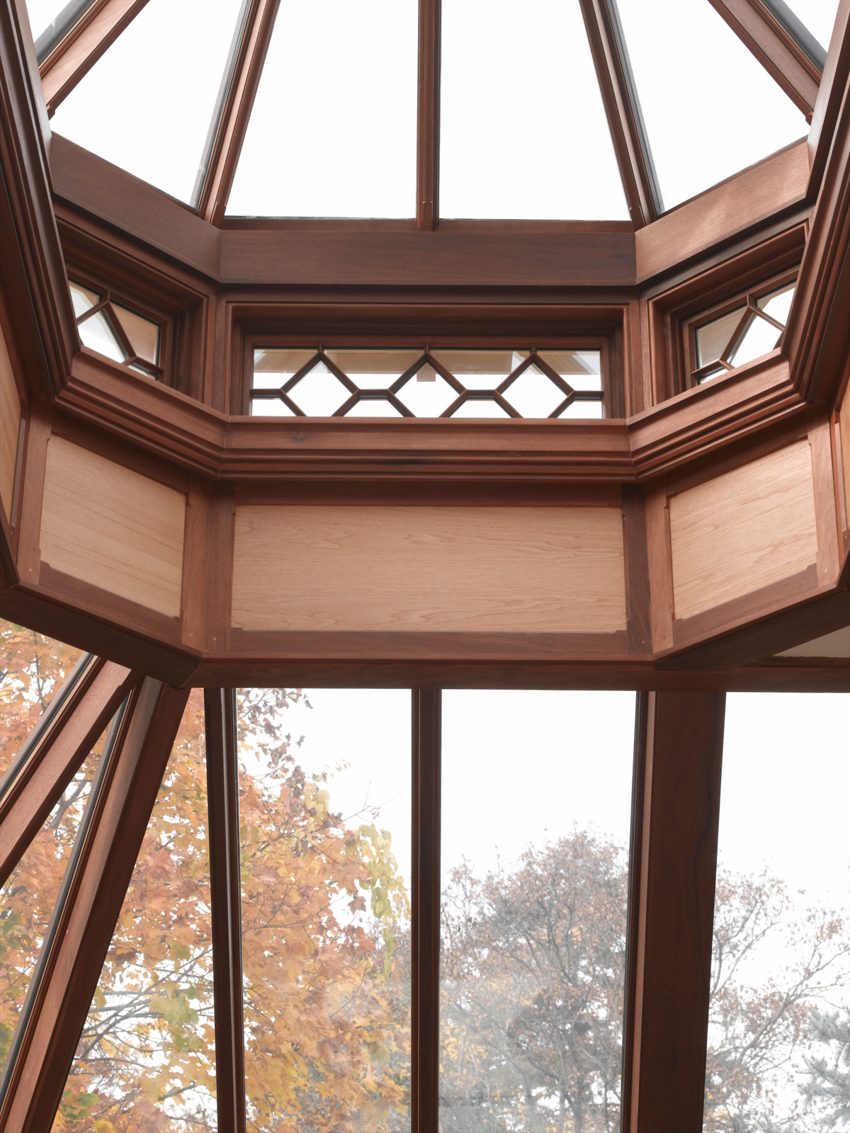 Conservatory Int HiR 007.jpg