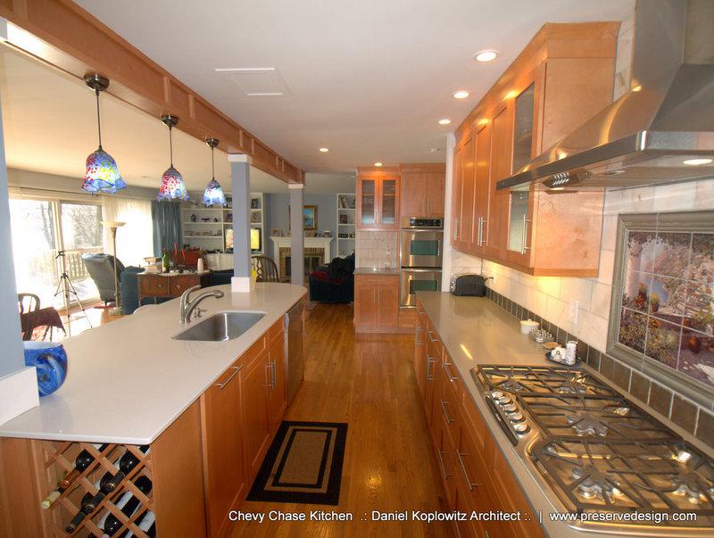 Chevy Chase Kitchen 01-1.jpg