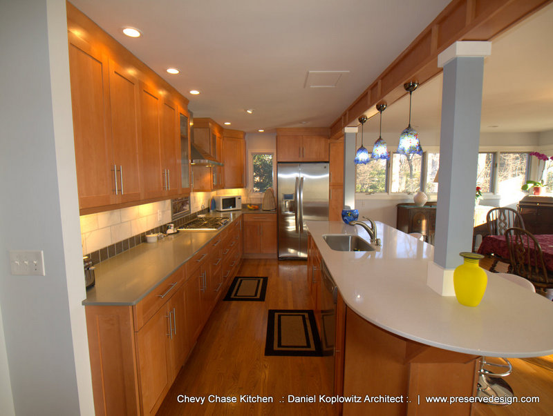 Chevy Chase Kitchen 01-2.jpg