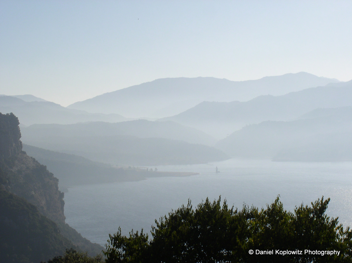 Dali - Basque - 04 - 064.jpg