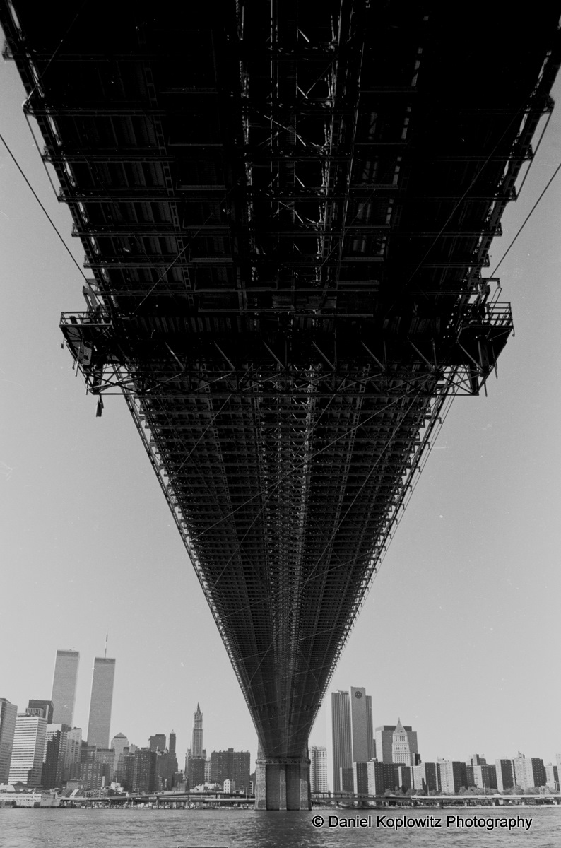 Under the Brooklyn Bridge.jpg