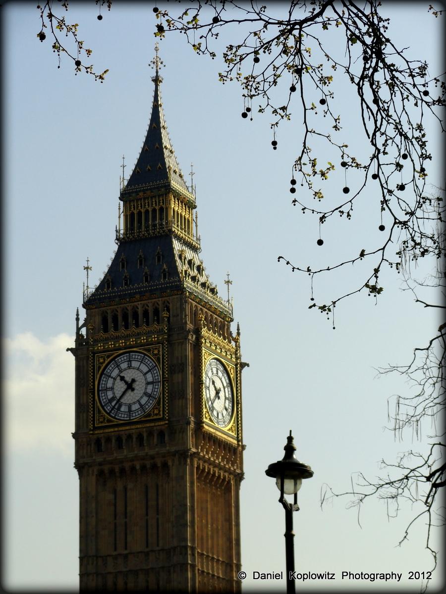 London 2012 DKoplowitz Photo -  (23).JPG